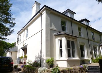 Thumbnail 7 bed semi-detached house for sale in Hawkins Road, Penzance