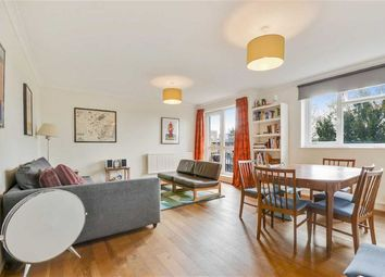 Thumbnail 2 bed property for sale in Greyfriars, Upper Sydenham, Sydenham