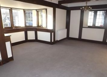 Thumbnail 3 bed property to rent in Crossways, Wheatley Hills, Doncaster