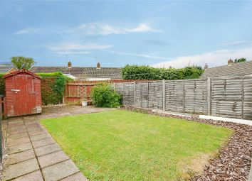 2 bed bungalow for sale in Sextant Road, Hull, East Yorkshire HU6