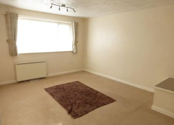 Thumbnail 1 bedroom flat for sale in Station Road, Countesthorpe, Leicester