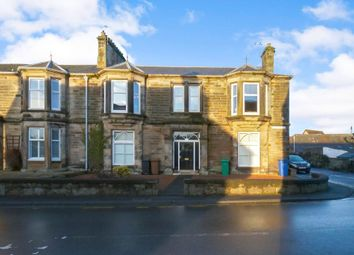 Thumbnail 3 bed flat for sale in Melville Terrace, Crail Road, Anstruther Easter, Anstruther