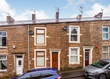 2 bed semi-detached house for sale in Sarah Street, Darwen, Lancashire, . BB3