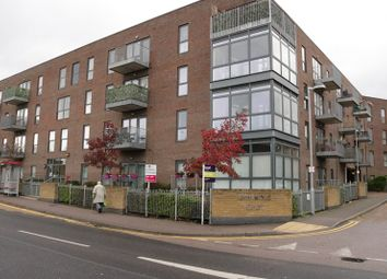Thumbnail 1 bed property for sale in Squirrels Heath Lane, Gidea Park, Romford