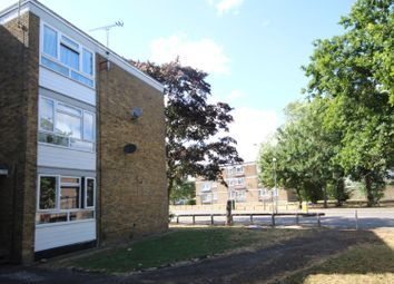 Thumbnail 1 bed flat for sale in Great Knightleys, Basildon