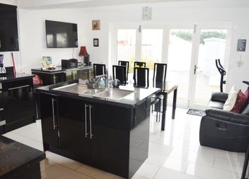 Thumbnail 3 bed semi-detached house for sale in Bolney Drive, Eastwood
