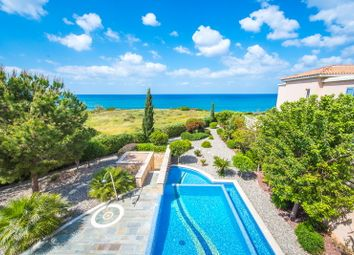Thumbnail Detached house for sale in Latsi, Polis, Paphos, Cyprus