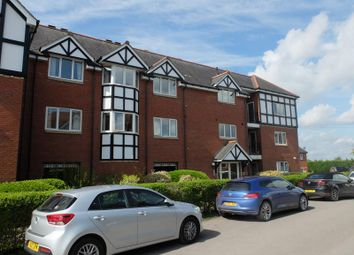 Thumbnail 2 bed flat for sale in Apartment 8 The Orchards, Walwyn Road, Colwall, Malvern, Herefordshire