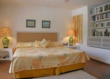 Thumbnail 3 bed town house for sale in West Coast, Beachfront, Saint James, Barbados
