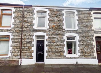 Thumbnail 3 bed property to rent in Oakwood Street, Port Talbot