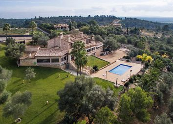 Thumbnail 5 bed villa for sale in Other Areas, Mallorca, Balearic Islands