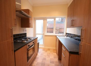 Thumbnail 2 bedroom terraced house to rent in Marshall Street, Hull