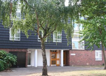 Thumbnail 2 bed flat for sale in Wayford Street, Battersea