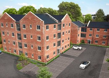 2 bed flat for sale in Bromyard Road, Worcester, Worcestershire WR2