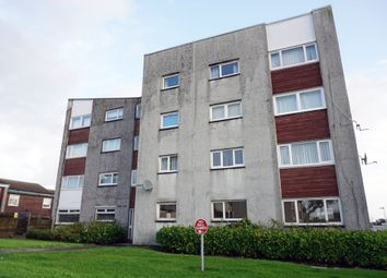 Thumbnail 2 bed flat for sale in Juniper Avenue, Greenhills, East Kilbride