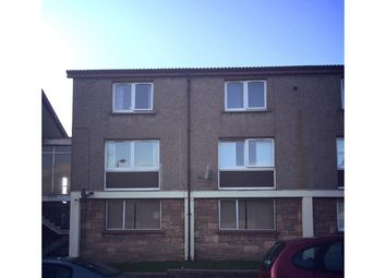 Thumbnail 2 bed flat to rent in Carbrook Street, Paisley PA1,