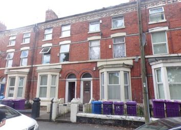 Thumbnail Terraced house for sale in Botanic Road, Liverpool, Merseyside, England