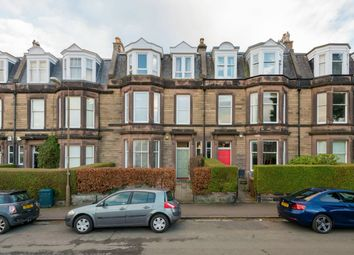 Thumbnail 1 bed flat for sale in 56/1 Netherby Road, Trinity