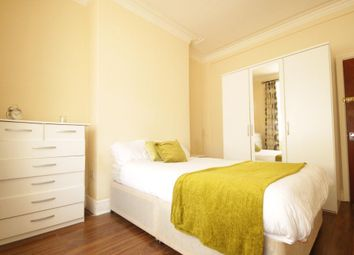 Thumbnail Room to rent in Alliance Avenue, Hull, East Riding Of Yorkshire
