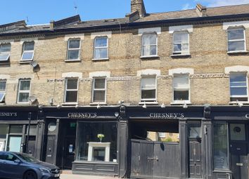 Retail premises for sale in Battersea Park Road, Battersea SW11
