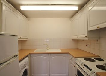 Thumbnail 1 bed flat to rent in Chapel House, Swillgate Lane, Tewkesbury