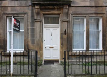 2 bed flat for sale in Steel's Place, Morningside, Edinburgh EH10