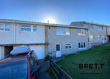 2 bed flat for sale in 106 Wellington Road, Hakin, Milford Haven SA73
