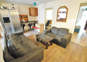 Thumbnail 5 bed detached house to rent in Bosanquet Close, Cowley, Uxbridge