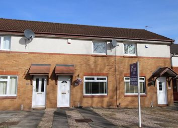 Thumbnail 2 bed terraced house for sale in 24 Rannoch Road, Grangemouth