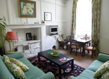 Thumbnail 1 bed flat to rent in Windsor Terrace, Clifton, Bristol