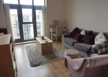 1 bed flat to rent in Hart Street, Maidstone ME16