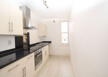 Thumbnail 1 bed flat to rent in Andace Park Gardens, Widmore Road, Bromley