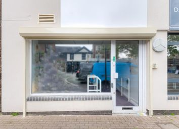 Thumbnail Retail premises to let in Dalkeith Place, Kettering