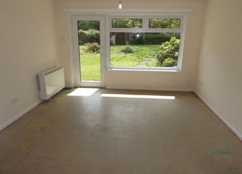 Thumbnail 1 bed flat to rent in 37, Mayfield Court, Orrell, Wigan, 0Hn.