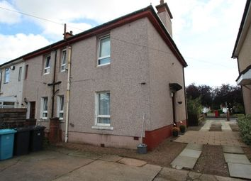 Thumbnail 2 bed flat to rent in Agnew Avenue, Coatbridge