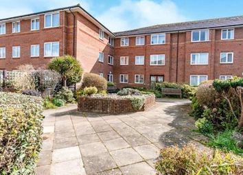 Thumbnail 2 bedroom flat to rent in Irvine Road, Littlehampton