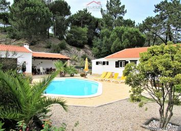 Thumbnail 4 bed villa for sale in 2510 Óbidos Municipality, Portugal