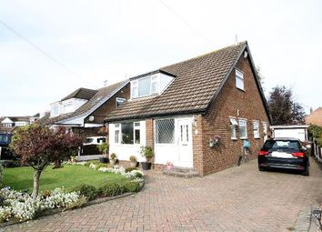 Thumbnail 3 bed detached house for sale in Abbots Close, Formby, Liverpool