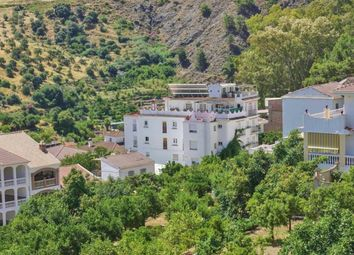 Thumbnail 25 bed property for sale in Tolox, Costa Del Sol, Spain