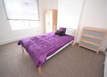 Thumbnail Room to rent in Watlington Street, Reading