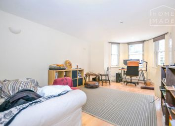 Thumbnail 1 bed flat to rent in Winchester Avenue, Brondesbury Park