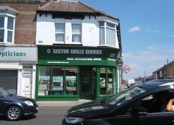Thumbnail  Land to rent in Kingston Road, Portsmouth, Hampshire