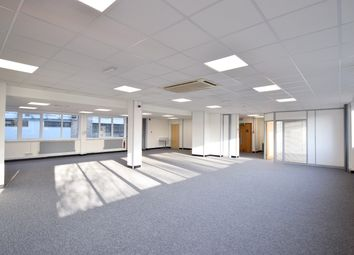 Thames House, Reading, Reading RG30. Office to let