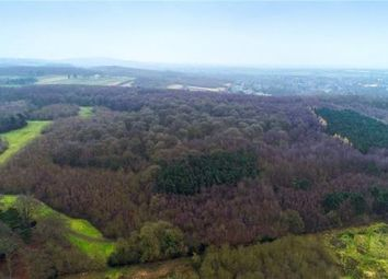 Thumbnail Land for sale in Whitwick, Coalville, Leicestershire