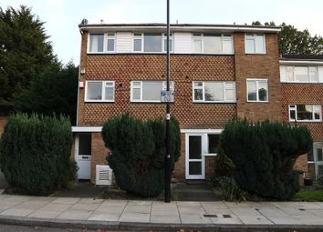 3 bed maisonette for sale in The Croft, Park Hill, London W5