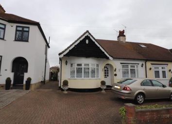 3 bed bungalow for sale in Westland Avenue, Hornchurch RM11