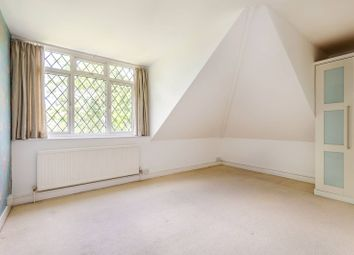 Thumbnail 2 bed flat to rent in Beulah Hill, Upper Norwood, London