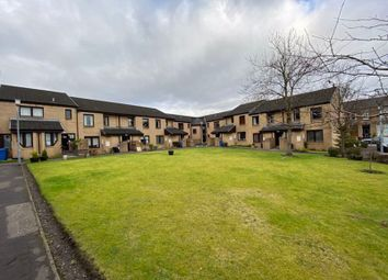 Thumbnail 1 bedroom flat for sale in Cluny Gardens, Jordanhill, Glasgow