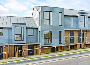 Thumbnail 4 bed property for sale in Farleigh Road, Canterbury