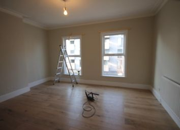 Thumbnail 3 bedroom flat to rent in Palace Parade, High Street, London